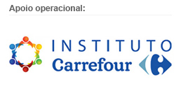 Apoio operacional: Instituto Carrefour
